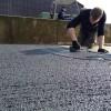 Vloeistofdichte vloeren/ Bodembescherming