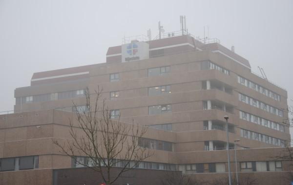 Rijnstate ziekenhuis Zevenaar
